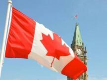 加拿大央行正与七国集团合作探索央行数字货币