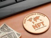 NFT 去泡沫参与宝典:寻找那些默默建设、只有创造者才会关注的 NFT 项目