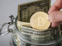 """价格还能再涨出个""""0""""上180000?币圈支持者坚信比特币已""""今非昔比"""""""