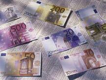 欧元已摇摇欲坠,比特币将作何反应?