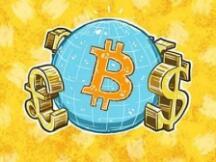 潘志彪:简析 Taproot 如何降低比特币合约交易成本并改善隐私