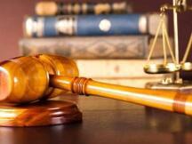 瑞波案最新进展:法官批准瑞波的取证动议申请