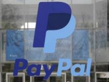 支付巨头入局 PayPal开放数字货币交易 加密市场迎来大利好