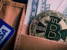 从支付、购买到结算 Visa大举进军加密货币领域