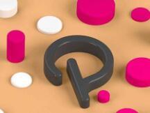 什么是波卡平行链?
