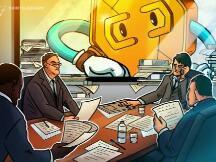美国SEC、CFTC和OCC潜在领导人选对加密货币监管环境至关重要