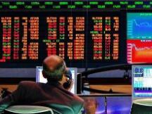 入市有风险——比特币市场正在遭遇非流动性问题