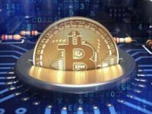 比特币、以太币和USDT正在引领加密货币收费