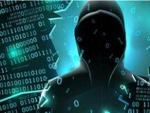 """黑客在Banksy官网给虚假NFT打广告 收藏大佬也""""中招""""了"""