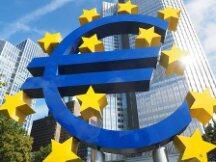 中国银行研究院副院长:数字欧元的发展前景与挑战