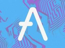 Aave推出新的治理平台,让社区拥有更大的发言权