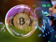 传统金融业拥护比特币必须跨越的障碍
