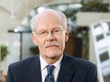 瑞典央行行长呼吁议会及政府支持电子克朗