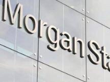 摩根士丹利通过投资微策大量增加其比特币敞口