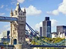 由于对电子钱包诈骗的担忧,英国 TSB 银行将禁止购买加密货币
