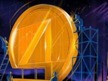 AAX平台币AAB,被忽视的潜力股