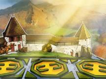 瑞士楚格州开始接受用加密货币支付税款