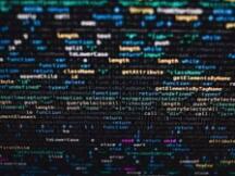 浅谈密码学发展新阶段:区块链与加密货币的兴起