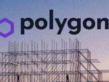 参与Polygon生态的方式有哪些?