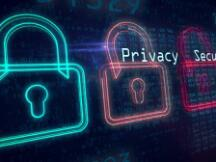 纵览加密隐私技术发展史 读懂Findora隐私之路与挑战