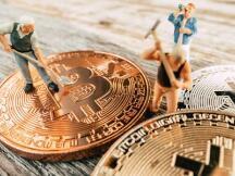 NFT朋克热潮:CryptoPunks的成功可以复制吗