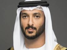 """阿联酋经济部长:加密货币和资产代币化是GDP翻番的""""关键"""""""