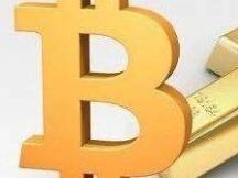 中国证券报:比特币暴涨349%成今年表现最好的资产