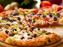 """新华网:""""比特币披萨节""""你听说过吗?"""