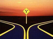 Vitalik:如何实现跨Rollup DEX