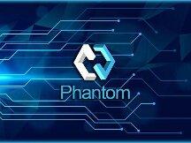 Phantom创立DeFi透明可操作的应用平台