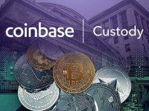 """要做""""资产界的亚马逊"""":Coinbase还有多少路要走?"""