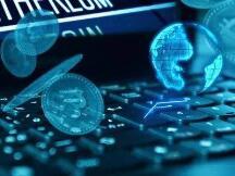 怎么解读三协会封杀虚拟货币交易这件事?