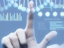 全国首款区块链+医疗大数据安全产品正式发布