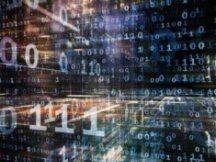 于佳宁解读《个保法》:将推动区块链在信息安全与数据确权的创新应用