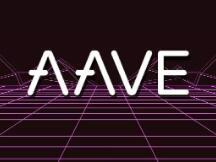 如何设置一个AAVE的清算机器人?