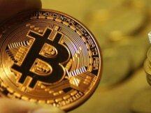 加密货币会不会复苏:比特币未来走势如何