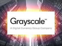 Grayscale财报:第三季度实现超过10亿美元加密货币投资