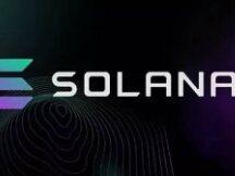 "SOL""火箭式""猛增 再探Solana生态现状"