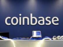 Kraken CEO:鉴于Coinbase的表现,公司将重新考虑IPO计划