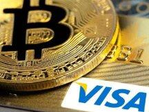 支付大佬Visa以15万美元购入NFT资产意味着什么?