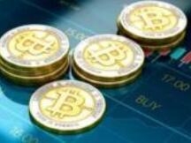 美国司法部发布加密货币执法框架是对境外交易所的一次警告
