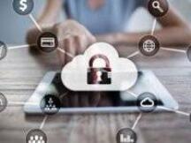 《合法访问加密数据法案》为何招人恨?