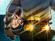 俄罗斯加密货币法案通过,对官员持有加密资产不同程度限制