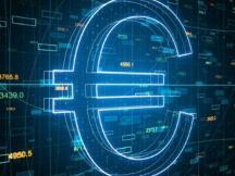意大利银行业协会ABI启动数字欧元实验