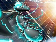 德国计划利用区块链实现能源经济的去中心化