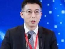 中国提出监管CBDC的全球性规则