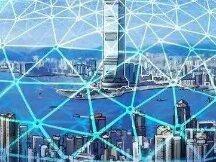 """中国""""加密禁令""""是否影响香港作为加密中心的未来?"""