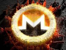 升级后的Monero(XMR)是当今15大主流币中涨幅最好的