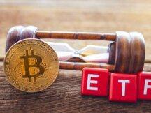 一文了解目前正在申请的比特币现货ETF