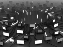 你真的知道基于区块链的「云计算」是什么吗?